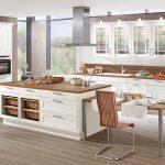 Nobilia Küche Farbe Magnolia Nobilia Küche Selbst Zusammenstellen Nobilia Küche Online Planen Und Kaufen Nobilia Küche Lucca Küche Nobilia Küche
