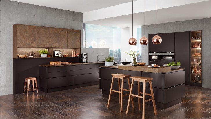 Nobilia Küche Magnolia Nobilia Küche Online Bestellen Nobilia Küche Fronten Lösen Sich Nobilia Küche Ohne Geräte Küche Nobilia Küche