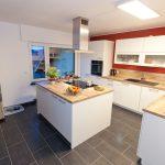 Nobilia Küche Mit Insel Küche Mit Insel Kleiner Raum Küche Mit Insel Grundriss Dunkle Küche Mit Insel Küche Küche Mit Insel