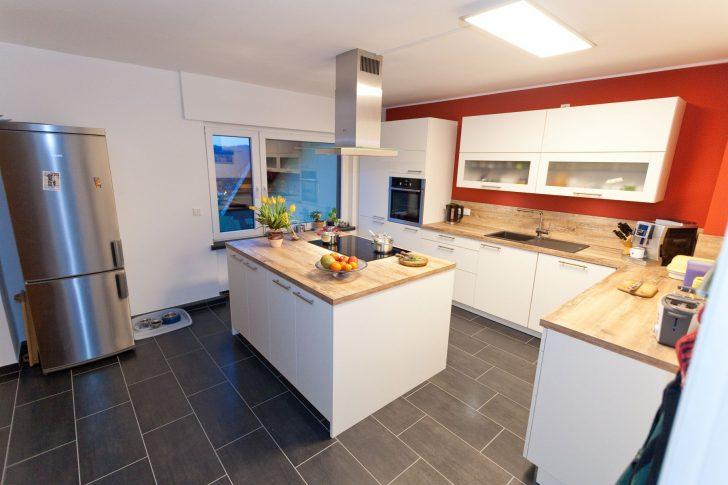 Medium Size of Nobilia Küche Mit Insel Küche Mit Insel Kleiner Raum Küche Mit Insel Grundriss Dunkle Küche Mit Insel Küche Küche Mit Insel