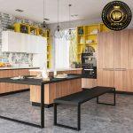 Nobilia Küche Mit Insel Küche Mit Insel Kleiner Raum Küche Mit Insel Online Kaufen Küche Mit Insel Gebraucht Küche Küche Mit Insel