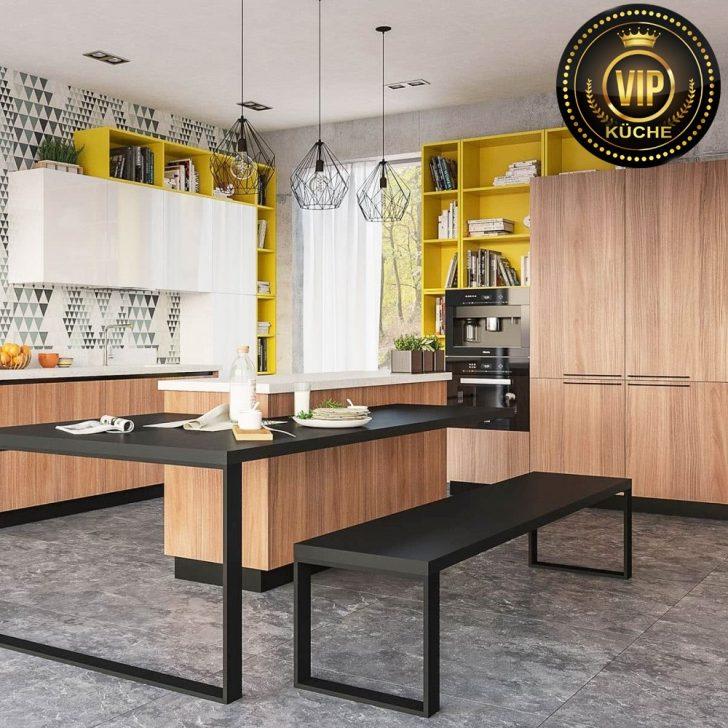 Medium Size of Nobilia Küche Mit Insel Küche Mit Insel Kleiner Raum Küche Mit Insel Online Kaufen Küche Mit Insel Gebraucht Küche Küche Mit Insel