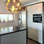 Nobilia Küche Mit Insel U Küche Mit Insel Design Küche Mit Insel Geschlossene Küche Mit Insel Küche Küche Mit Insel