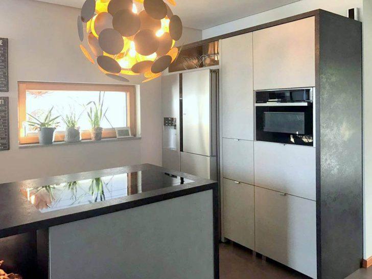 Medium Size of Nobilia Küche Mit Insel U Küche Mit Insel Design Küche Mit Insel Geschlossene Küche Mit Insel Küche Küche Mit Insel