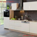 Nobilia Küche Ohne Geräte Günstige Küche Ohne Geräte Respekta Küche Ohne Geräte Komplette Küche Ohne Geräte Küche Küche Ohne Geräte
