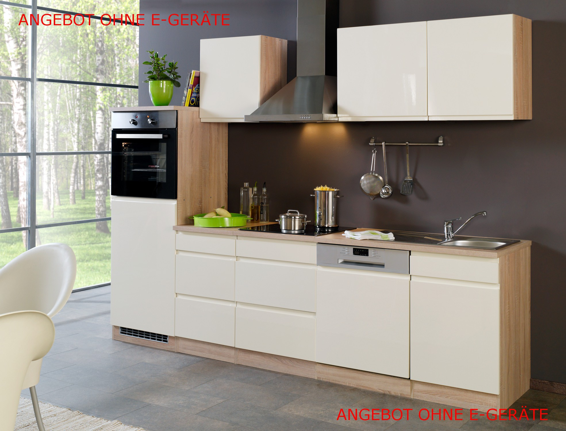 Full Size of Nobilia Küche Ohne Geräte Günstige Küche Ohne Geräte Respekta Küche Ohne Geräte Komplette Küche Ohne Geräte Küche Küche Ohne Geräte
