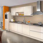Nobilia Küche Ohne Geräte Kaufen Respekta Premium Küche Ohne Geräte Günstige Küche Ohne Geräte Küche Ohne Geräte Erfahrungen Küche Küche Ohne Geräte