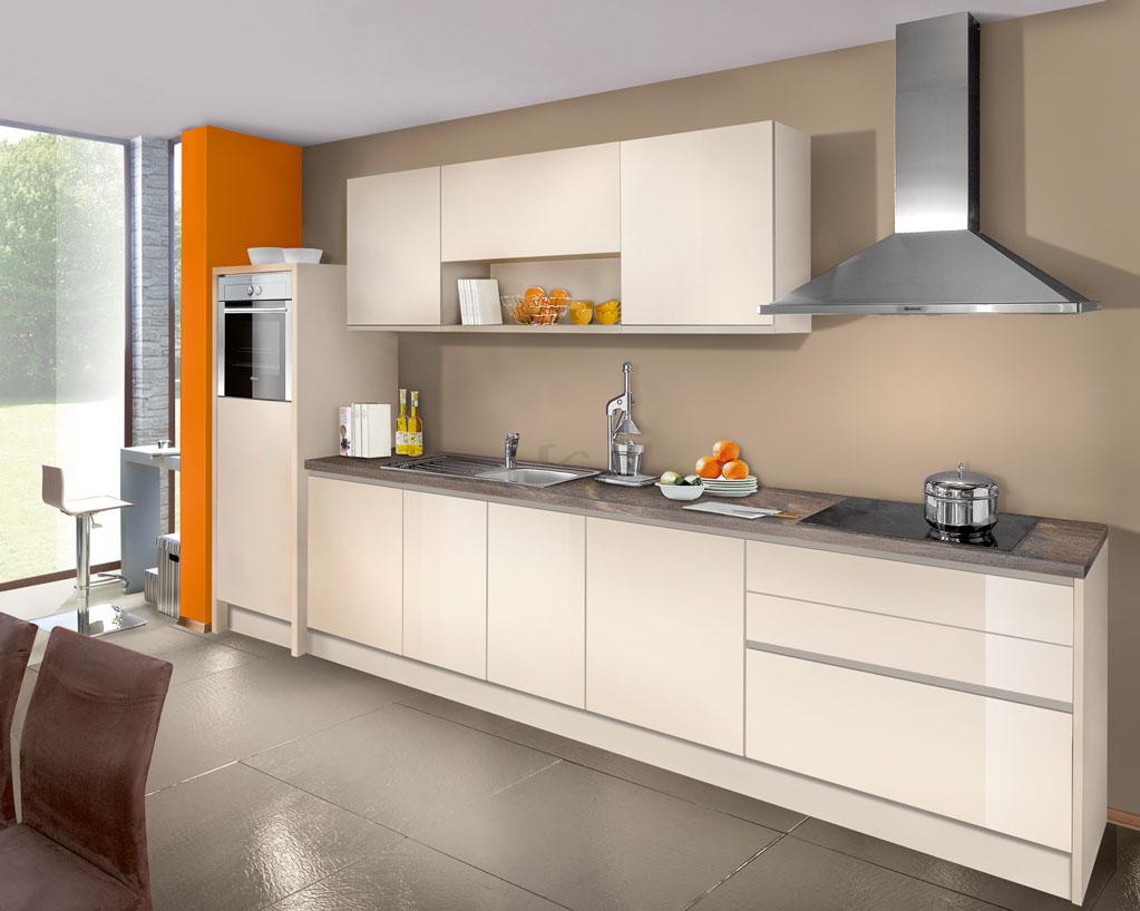 Full Size of Nobilia Küche Ohne Geräte Kaufen Respekta Premium Küche Ohne Geräte Günstige Küche Ohne Geräte Küche Ohne Geräte Erfahrungen Küche Küche Ohne Geräte