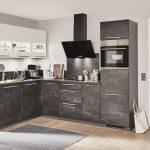 Nobilia Küche Ohne Geräte Moderne Küche Ohne Geräte Küche Ohne Geräte Erfahrungen Günstige Küche Ohne Geräte Küche Küche Ohne Geräte