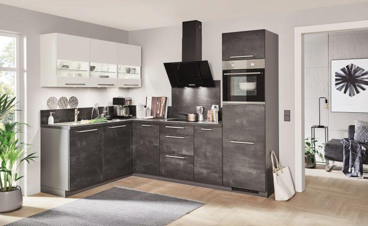 Medium Size of Nobilia Küche Ohne Geräte Moderne Küche Ohne Geräte Küche Ohne Geräte Erfahrungen Günstige Küche Ohne Geräte Küche Küche Ohne Geräte