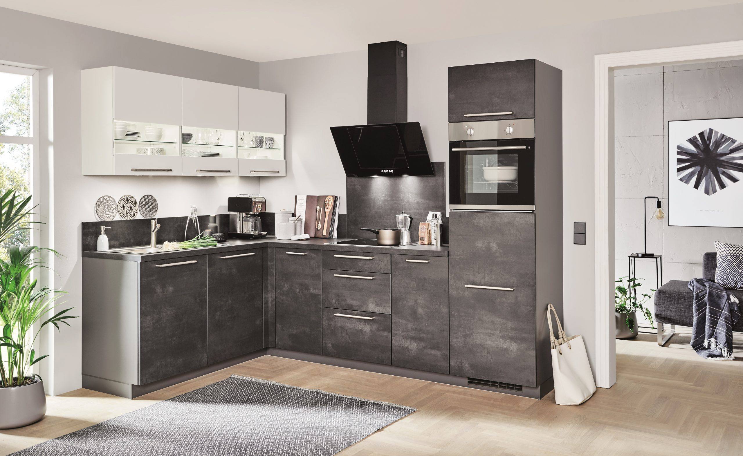 Full Size of Nobilia Küche Ohne Geräte Moderne Küche Ohne Geräte Küche Ohne Geräte Erfahrungen Günstige Küche Ohne Geräte Küche Küche Ohne Geräte