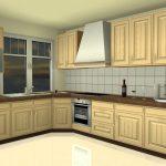 Nobilia Küche Selber Planen Küche Selber Planen Online Gastronomie Küche Selber Planen Küche Selber Planen Online Kostenlos Küche Küche Selber Planen