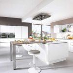 Nobilia Küche Küche Nobilia Küche Sylt Schwarz Nobilia Küche Ausstellungsstück Nobilia Küche Preisliste Nobilia Küche Selber Planen