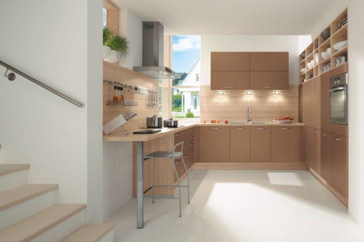 Medium Size of Nobilia Küchenrückwand Rückwand Küche Ohne Kleben Rückwand Küche Farbig Rückwand Küche Duktig Küche Nischenrückwand Küche