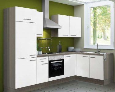 Eckschrank Küche Küche Nolte Eckschrank Küche Kleiner Eckschrank Küche Eckschrank Küche Gebraucht Scharniere Eckschrank Küche