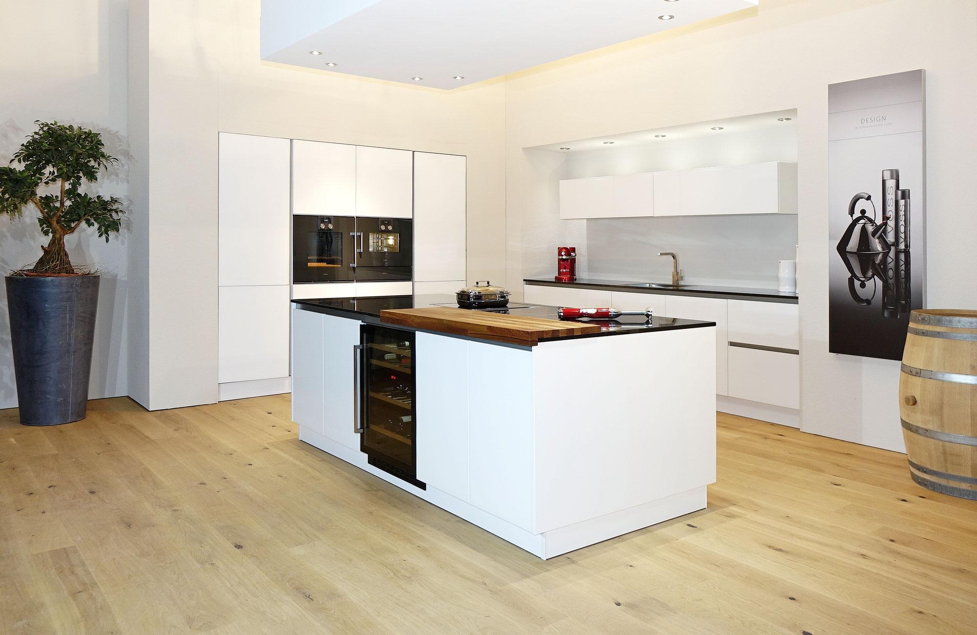Full Size of Nolte Einlegeböden Küche Einlegeböden Küchenschrank Einlegeböden Küche Glas Einlegeböden Küchenschränke Küche Einlegeböden Küche
