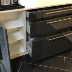 Nolte Einlegeböden Küche Einlegeboden Nobilia Küche Einlegeböden Küchenschrank Ikea Einlegeboden Küche Küche Einlegeböden Küche