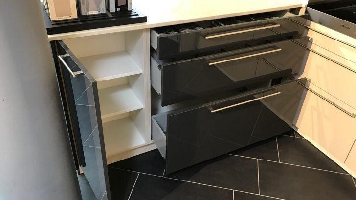 Medium Size of Nolte Einlegeböden Küche Einlegeboden Nobilia Küche Einlegeböden Küchenschrank Ikea Einlegeboden Küche Küche Einlegeböden Küche