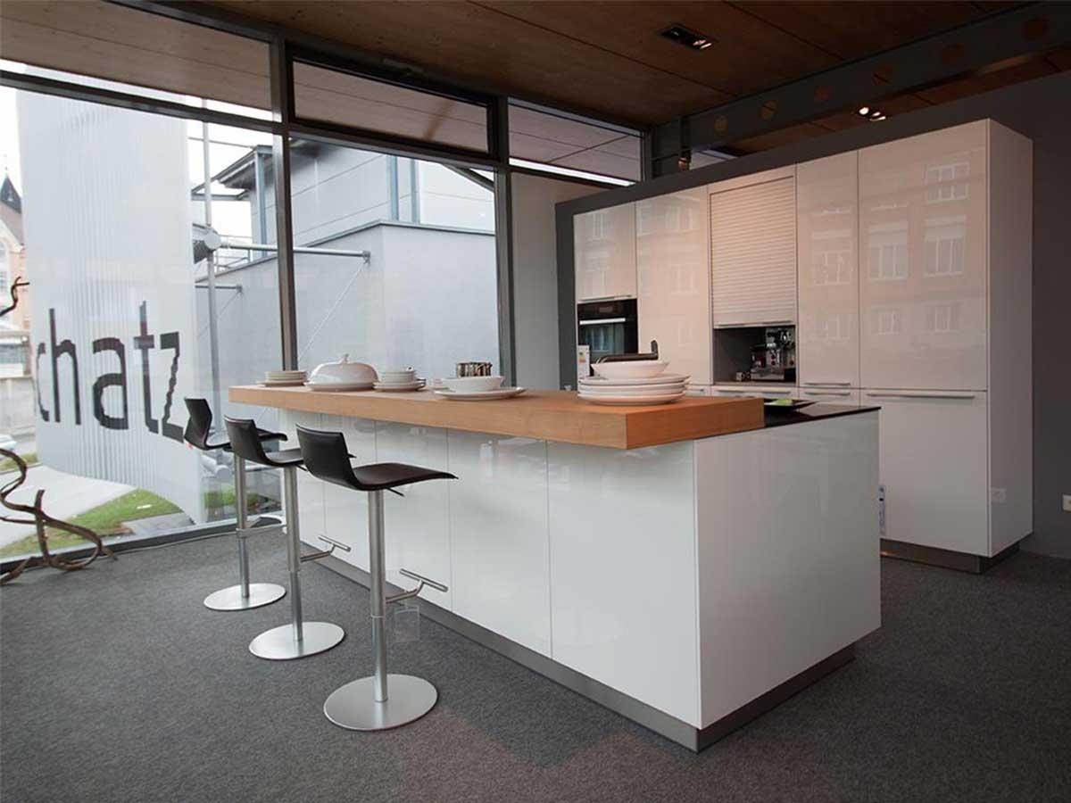 Full Size of Nolte Küche Ausstellungsstück Design Küche Ausstellungsstück Bulthaup Küche Ausstellungsstück Poggenpohl Küche Ausstellungsstück Küche Küche Ausstellungsstück