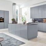 Nolte Küche Grau Hochglanz Küche Grau Hochglanz Gebraucht Hängeschrank Küche Grau Hochglanz Küche Grau Hochglanz Mit Holz Arbeitsplatte Küche Küche Grau Hochglanz