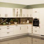 Nischenrückwand Küche Küche Nolte Küchenrückwand Küchenrückwand Lack Nischenrückwand Für Küche Nischenrückwand Küche Weiß