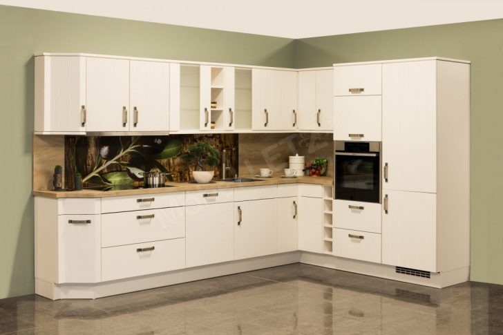 Medium Size of Nolte Küchenrückwand Küchenrückwand Lack Nischenrückwand Für Küche Nischenrückwand Küche Weiß Küche Nischenrückwand Küche