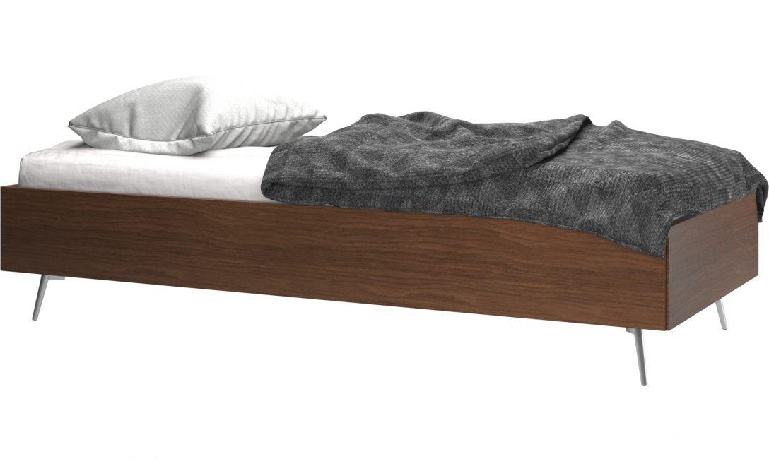 Large Size of Betten Lugano Bett 140x200 Mit Matratze Und Lattenrost Esstisch 4 Stühlen Günstig Weiß Schubladen Breckle Jensen Keilkissen 180x200 Podest 200x220 Modern Bett Bett Mit Matratze Und Lattenrost