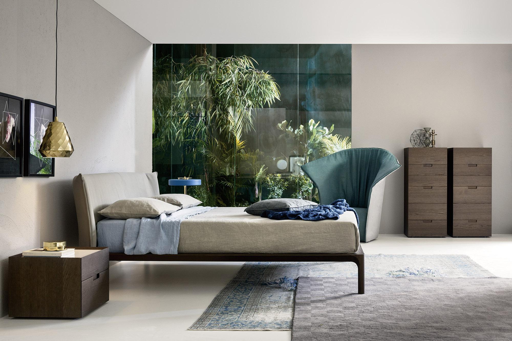 Full Size of Modernes Design Schlafzimmer Bett Teppich Sessel Schranksysteme Weißes Landhausstil Weiß Komplette Massivholz Set Kommode Deckenleuchten Komplett Günstig Schlafzimmer Sessel Schlafzimmer