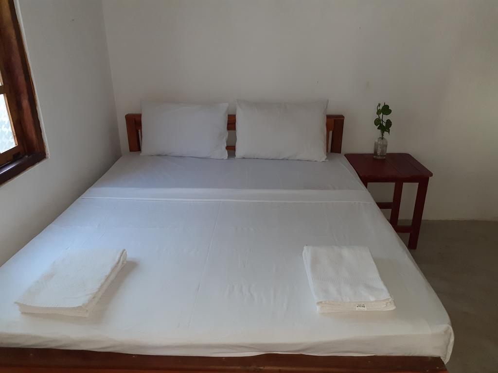 Full Size of Sea Cool Hostel Sri Lanka Trincomalee Bookingcom Betten Kaufen 140x200 Frankfurt Günstige Köln Hasena Ottoversand Aus Holz Mit Aufbewahrung Massiv Nolte Bett Coole Betten