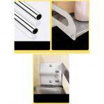 Handtuchhalter Küche Küche Nostalgie Handtuchhalter Küche Ideen Handtuchhalter Küche Handtuchhalter Küche Heizung Handtuchhalter Küche Selbstklebend