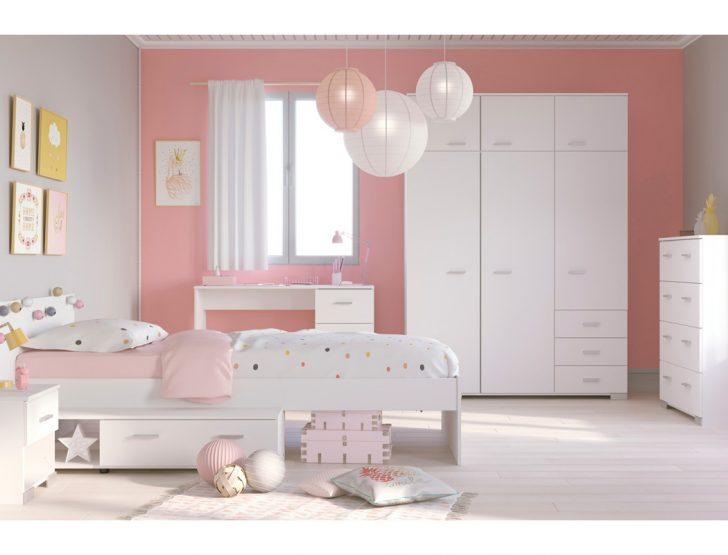 Medium Size of Schrank Bett Kombination Jugendzimmer Set Im Versteckt Schrankwand Integriert Mit Sofa Ikea 160x200 Apartment 140x200 Kombi Schreibtisch Kopfteil Stauraum Bett Bett Im Schrank