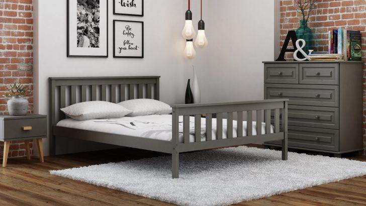 Medium Size of Betten 160x200 Moebel De Rauch 140x200 Schramm Schlafzimmer Nolte Ebay Outlet Günstig Kaufen 180x200 Für übergewichtige Japanische Xxl 100x200 Dänisches Bett Betten 160x200