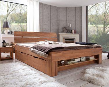 Betten Hamburg Bett Betten Massivholz Hamburg Team 7 120x200 Bett 140x200 Mit Matratze Trends Hülsta überlänge Massiv Paradies Schramm Jabo Ruf Preise Günstige Mannheim