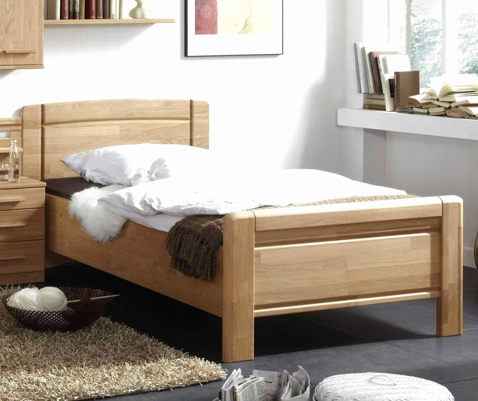 Full Size of Bett 200x200 Ikea 200200 Neu Ruf Betten Fabrikverkauf Moebel De Jugendstil Clinique Even Better Einzelbett Bette Starlet Jugend Für übergewichtige Bett Bett 200x200