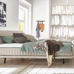 Betten Mit Stauraum Selber Bauen Futonbett Matratze 120x200 Möbel Boss Trends Aus Holz Bett 180x200 Günstig Sofa Recamiere Schwebendes Altes Paradies Bett Bett Mit Stauraum 160x200