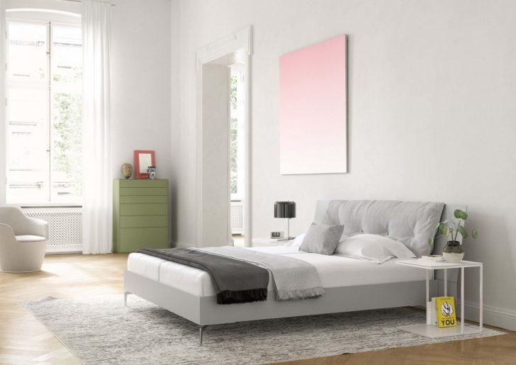 Medium Size of Schlafzimmer Modern Eggers Einrichten Tagesdecke Bett überlänge Halbhohes Jugendzimmer Design Weißes 180x200 Schwarz 1 40 Minion Bonprix Betten Tojo V Ikea Bett Bett Modern Design