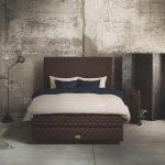 Luxus Bett Bett Luxus Bett Das Limitierte Von Premium Hersteller Hstens Home Affaire Teenager Betten Hohe Selber Bauen 140x200 Mit Unterbett Schlafzimmer Wand Metall