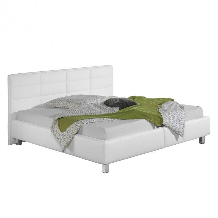 Medium Size of 120x200 Bett Mit Stauraum 200x200 Holz Einzelbett Zum Runde Betten Massivholz Gepolstertem Kopfteil Außergewöhnliche Hasena 160x200 Meise Tojo Bette Bett 120x200 Bett