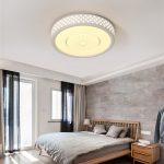 Deckenleuchte Schlafzimmer Schlafzimmer Deckenleuchte Schlafzimmer Design Led Dimmbar Ikea Pinterest Deckenleuchten Landhausstil Holz Gold Modern Farbe Warmes Licht 42 11cm Leuchten Fr Wandtattoos