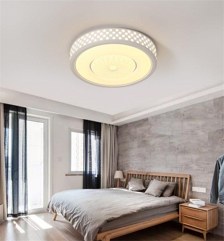Medium Size of Deckenleuchte Schlafzimmer Design Led Dimmbar Ikea Pinterest Deckenleuchten Landhausstil Holz Gold Modern Farbe Warmes Licht 42 11cm Leuchten Fr Wandtattoos Schlafzimmer Deckenleuchte Schlafzimmer