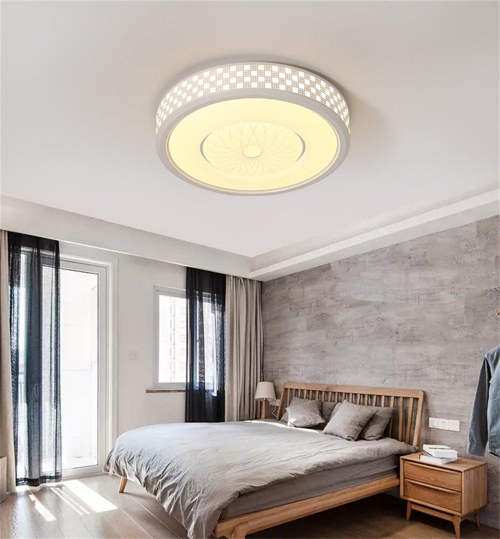 Full Size of Deckenleuchte Schlafzimmer Design Led Dimmbar Ikea Pinterest Deckenleuchten Landhausstil Holz Gold Modern Farbe Warmes Licht 42 11cm Leuchten Fr Wandtattoos Schlafzimmer Deckenleuchte Schlafzimmer