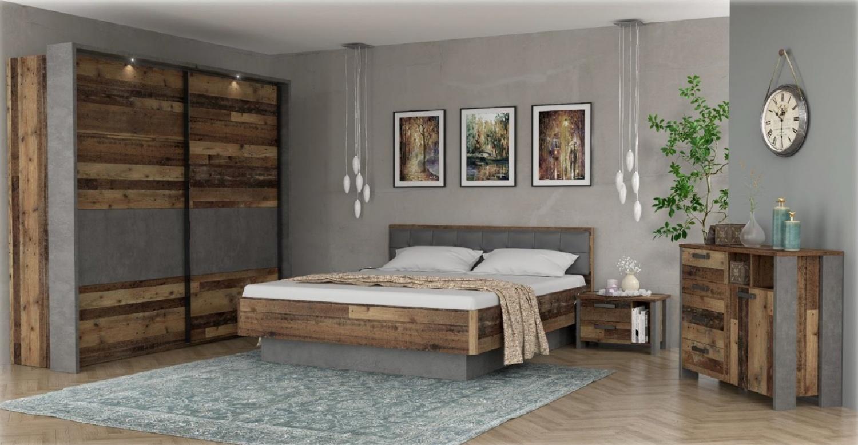 Full Size of Schlafzimmer Set Mit Matratze Und Lattenrost 5de70ae8b5dc6 Esstisch Baumkante Sofa Relaxfunktion 3 Sitzer Bett 140x200 L Küche Elektrogeräten Elektrisch Schlafzimmer Schlafzimmer Set Mit Matratze Und Lattenrost