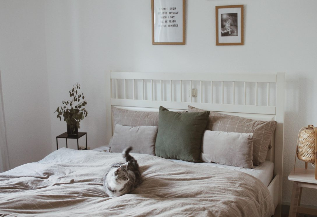 Large Size of Amerikanisches Bett Inspiration Machs Dir Kuschelig Pinolino Betten Köln 180x200 Hunde Outlet Rauch 140x200 Landhaus Ausstellungsstück Mit Beleuchtung Bett Amerikanisches Bett