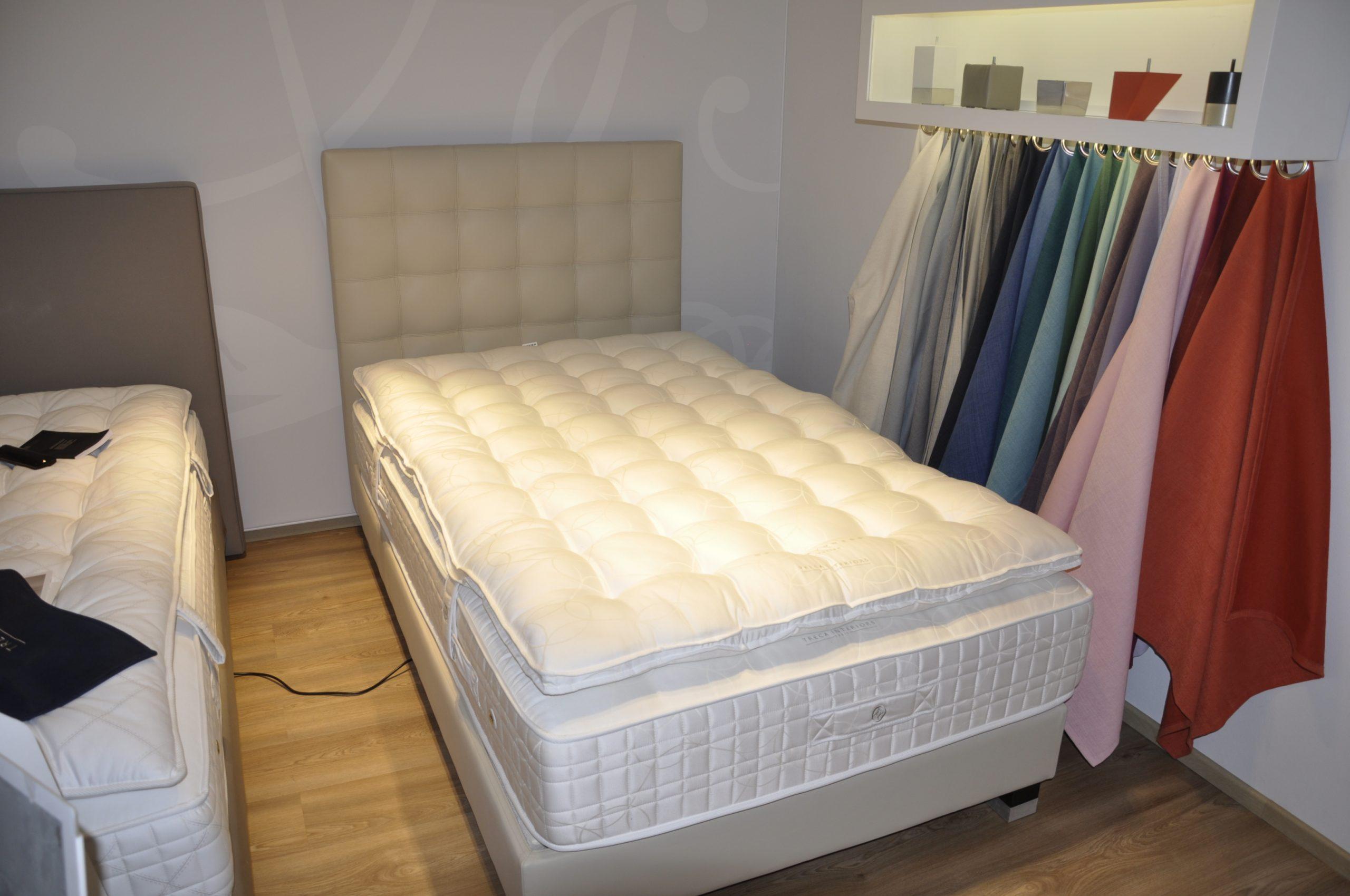 Full Size of Treca Betten Aus Holz Tagesdecken Für Coole Schöne Poco Nolte übergewichtige Moebel De Oschmann Teenager Massivholz überlänge Dänisches Bettenlager Bett Treca Betten