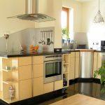 Kochraum Casa Nova Mbelwerksttten Winkel Küche Rolladenschrank Landküche Wellmann Miniküche Mit Kühlschrank Einlegeböden Modulküche Holz Elektrogeräten Küche Küche Ohne Hängeschränke