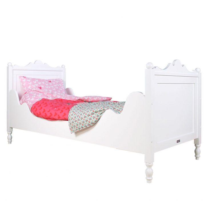 Medium Size of Bopita Bett Lynn 120x200 Mix Match 90x200 Cm Betten Montageanleitung And Gebraucht Belle Bettschublade Mdchenbett Fr Mdchen Bei Ikea De Jabo Günstige Bett Bopita Bett