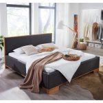 Polsterbett Gnstig Online Kaufen Matratzen Bettende Bett Betten.de