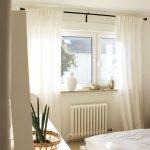 Gardinen Für Schlafzimmer Praktisch Und Schn So Gehts Wandtattoos Die Küche Betten übergewichtige Tagesdecken Lampe Lampen Regale Dachschrägen Stuhl Schlafzimmer Gardinen Für Schlafzimmer