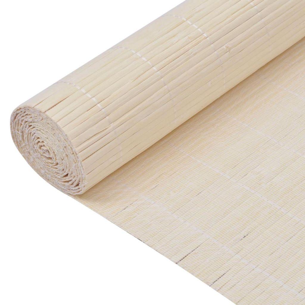 Full Size of 99242705 Bambus Tapete Wandbelag 1 Modul Küche Nolte Essplatz Ohne Hängeschränke Kaufen Günstig Pendeltür Eckschrank Waschbecken Laminat Eiche Mit Küche Wandbelag Küche