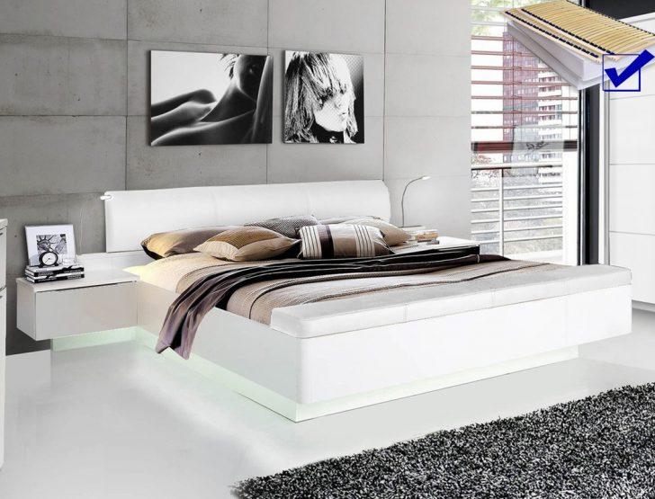 Medium Size of Bett Weiß 180x200 Doppelbett Sophie 1 Wei Ehebett Beleuchtung Rost Matratze Topper 200x200 Bette Starlet Mit Bettkasten Ausklappbares Gebrauchte Betten Bett Bett Weiß 180x200
